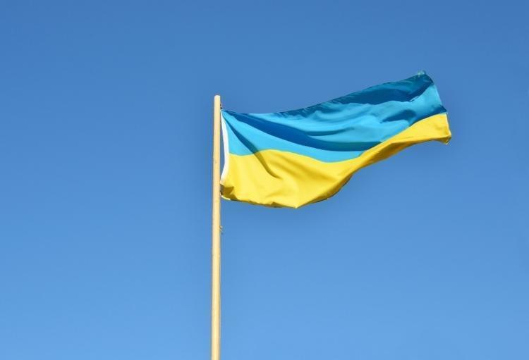 اوکراین خواهان پیوستن به ناتو و اتحادیه اوپا شد