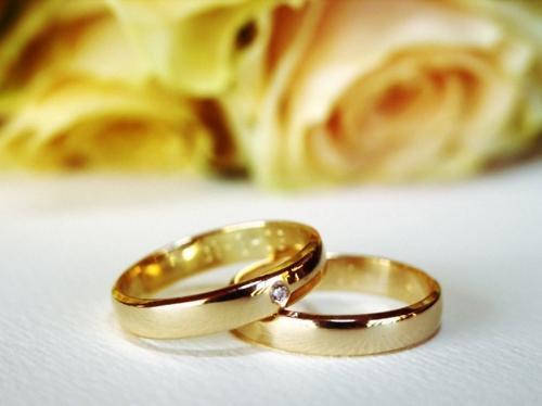 آیا زندگی مشترک رئیس می خواهد؟
