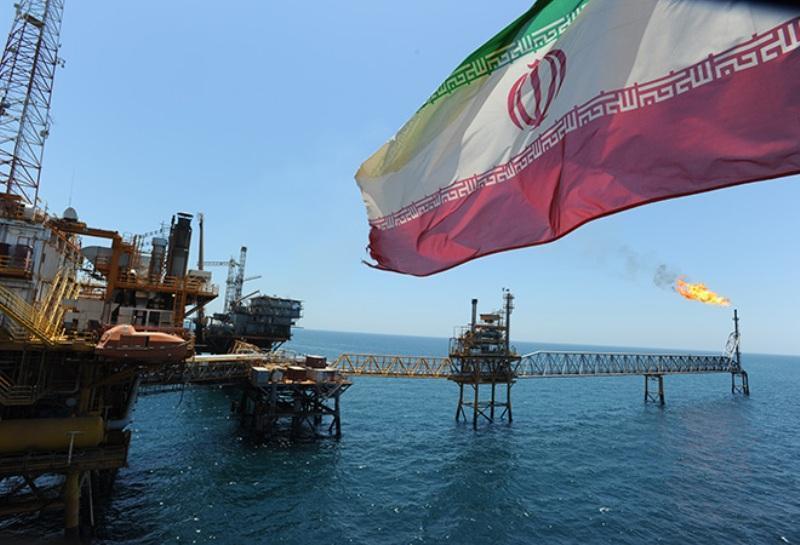مذاکرات هند با امریکا برای تمدید معافیت خرید نفت ایران