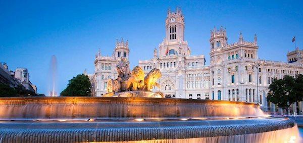 محبوب ترین شهرهای دنیا از نگاه کاربران اینستاگرام