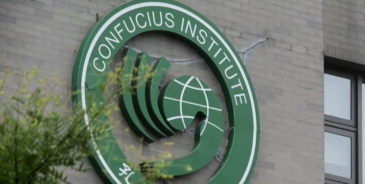 چین هراسی و راهبردهای پکن؛ کنفوسیوس لوکوموتیوی با سرعت کم
