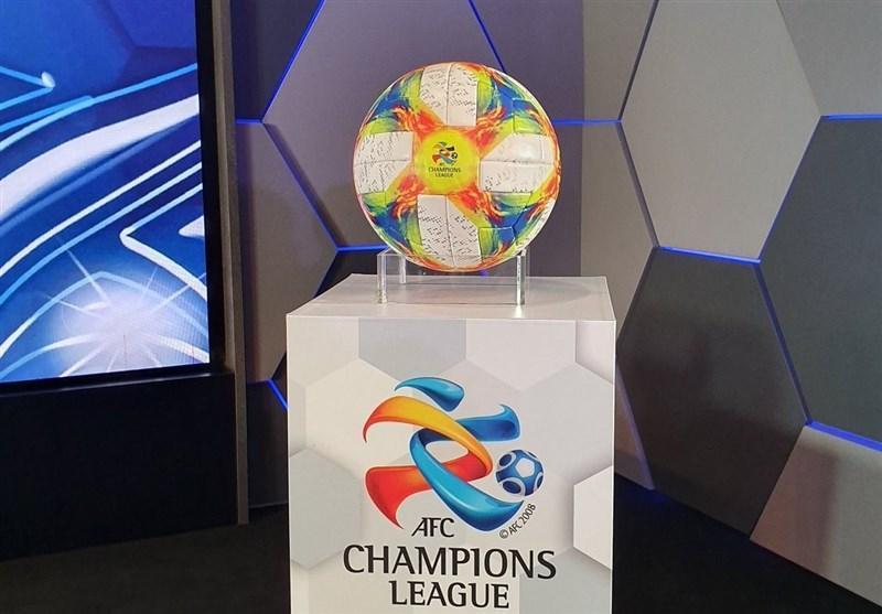 اطلاعیه فدراسیون فوتبال درباره کارت خبرنگاری بازی مرحله دوم لیگ قهرمانان آسیا