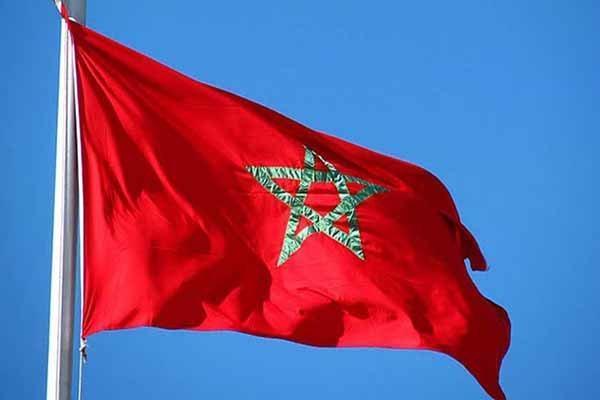 مراکش پروازهای خود به آلمان، بلژیک و هلند را تعلیق کرد