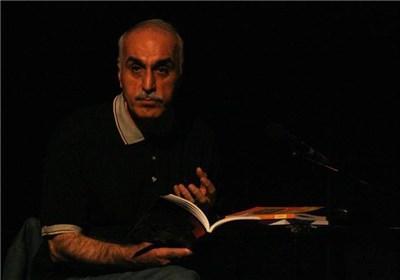 وزارت ارشاد و مرکز هنرهای نمایشی به چاپ نمایش نامه های ترجمه اهمیت نمی دهند