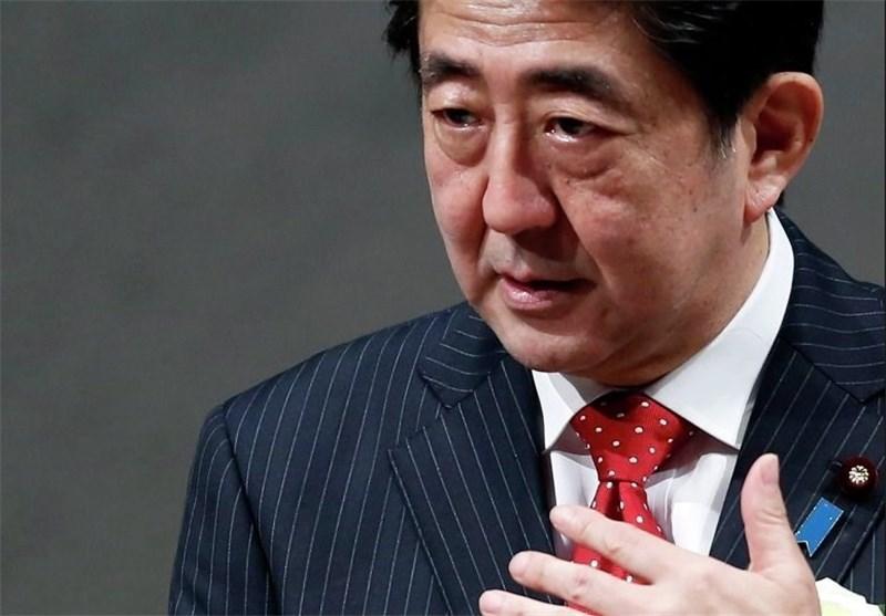 تعطیلی مدارس ژاپن به مدت بیش از یک ماه به خاطر کرونا