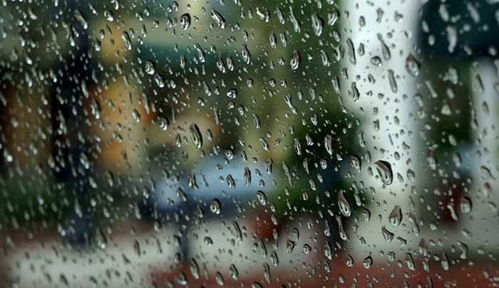 بارش برف و باران در 7 استان؛ نیمه شمالی کشور سردتر می شود