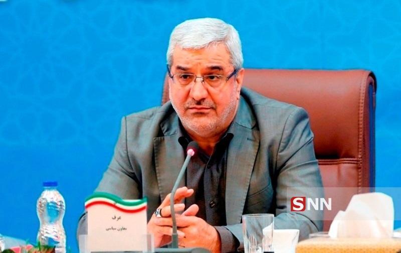 عرف: تایید زمان انتخابات بر عهده شورای نگهبان است ، در مجلس علی البدل نداریم