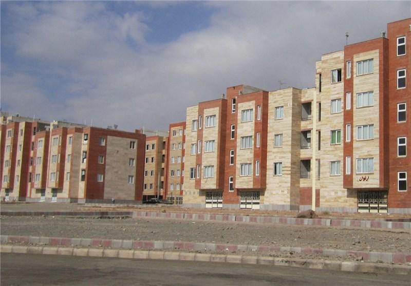 3000 واحد مسکونی مهر در سیستان و بلوچستان به متقاضیان واگذار می گردد