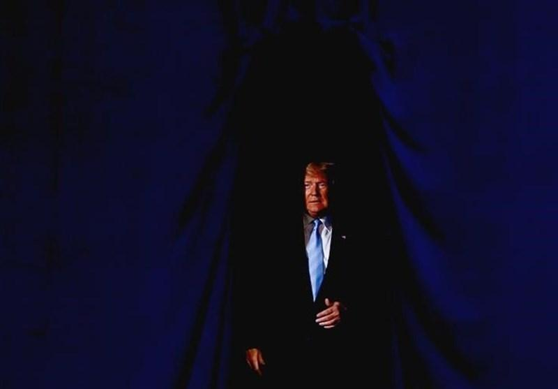 یادداشت، آیا ویروس کرونا ترامپ را بازنده انتخابات ریاست جمهوری می کند؟