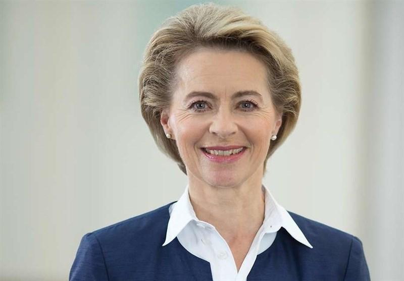 هشدار کمیسیون اروپایی درباره عواقب تزلزل معاهده شنگن در دوران کرونا
