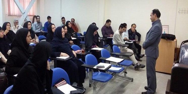 دستورالعمل اجرایی فعالیت های آموزشی دانشگاه علم و فرهنگ ابلاغ شد