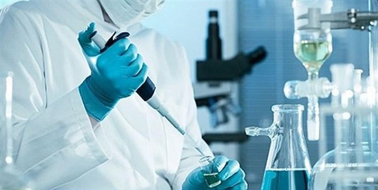 شیوه نامه فعالیت آزمایشگاه ها و کارگاه های دانشگاه آزاد ابلاغ شد