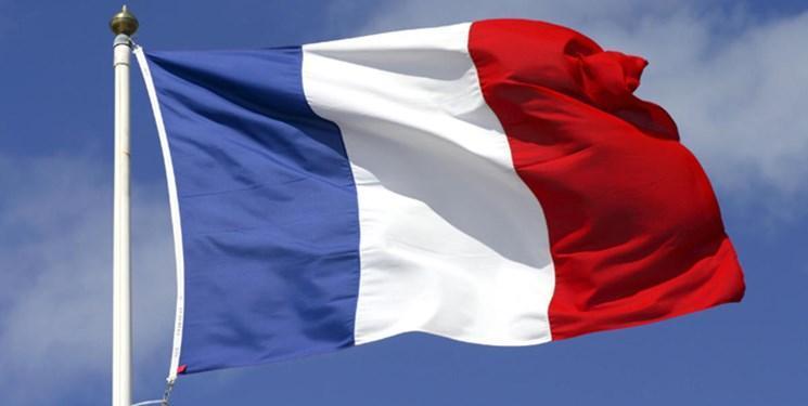 فرانسه ایجاد کرونا در آزمایشگاه های ووهان چین را رد کرد