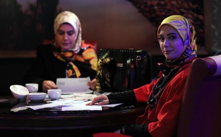 آخرین خبر از سریال رمضانی بچه مهندس3، از خوانندگی خواجه امیری تا اضافه شدن قسمت های تازه آماده شده