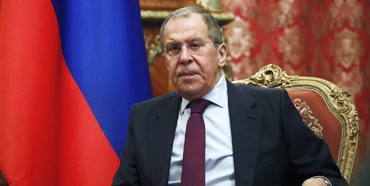 مسکو اتهام زنی واشنگتن درباره نقض معاهده آسمان های باز را رد کرد