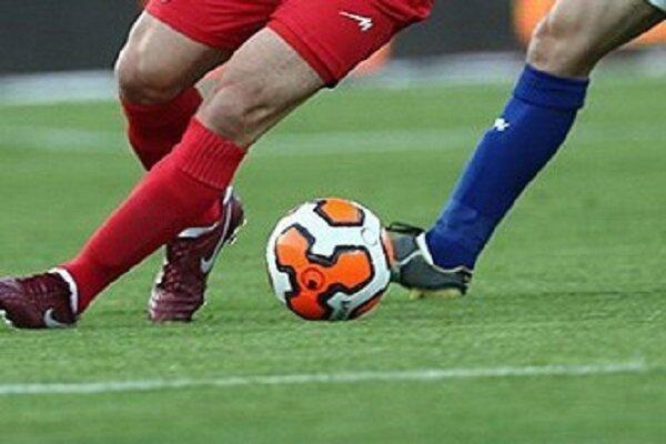 شیادان و فرصت طلبانی که از ضعف مالی فوتبال استفاده می کنند