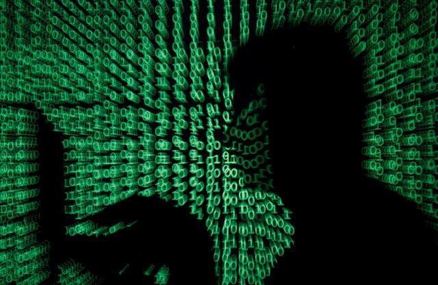هشدار آژانس های امنیتی انگلیس و آمریکا درباره حملات سایبری در دوران کرونا