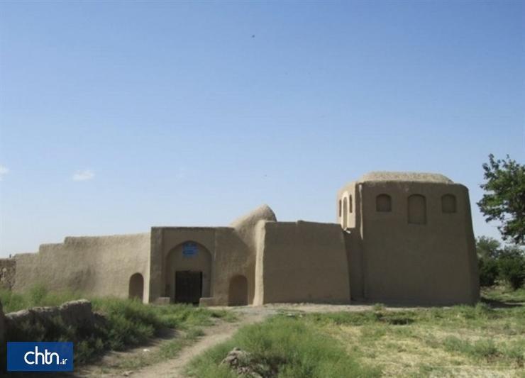 خانه دکتر شریعتی در زادگاهش بازسازی شد