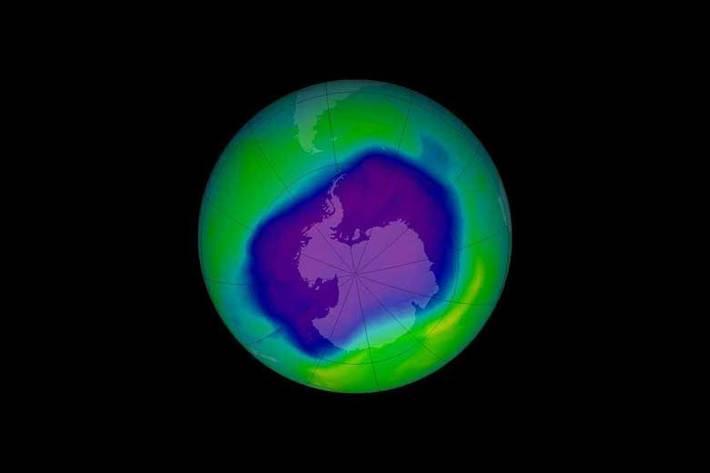 نکاتی که با شیوع کرونا درباره زمین فهمیدیم