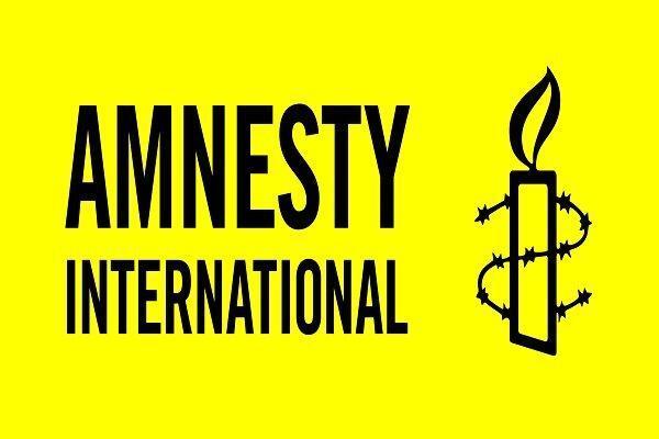 عفو بین الملل خواستار آزادی زندانیان سیاسی زن در عربستان شد