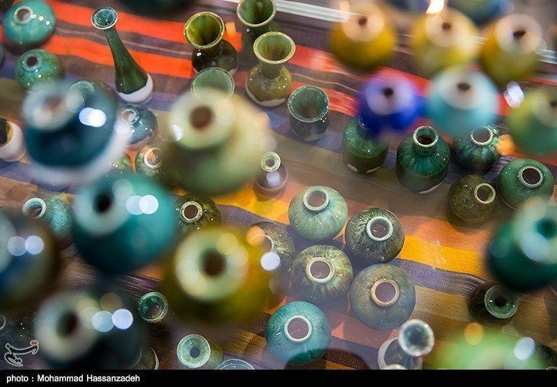 نسخه جدید مرکز پژوهش های اتاق ایران برای توسعه صنایع کوچک و متوسط