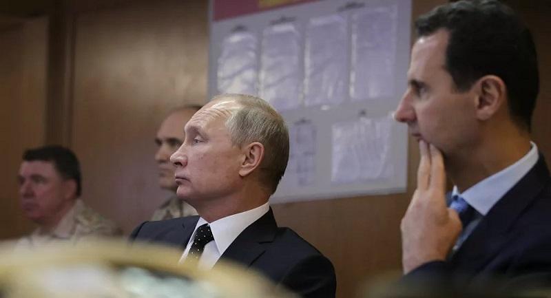 در واکنش مجدد به شایعات؛ سفیر روسیه: روابط دمشق و مسکو قوی تر از گذشته است