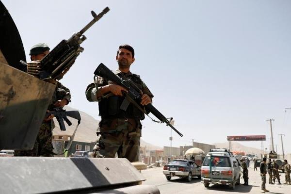 بیش از 10 کشته در حوادث جداگانه در افغانستان