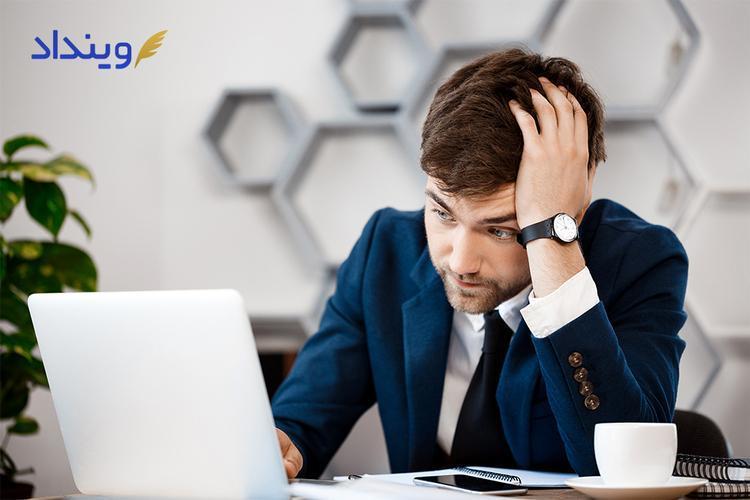 اجازه ندهید این 9 مشکل حقوقی، شرکت شما را تهدید کند!