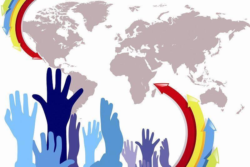 خبرنگاران همایش توانمندسازی سمن ها در قزوین برگزار می شود
