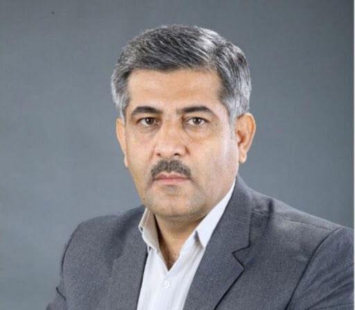 خبرنگاران پرویز اوسطی رییس مجمع نمایندگان استان کردستان شد