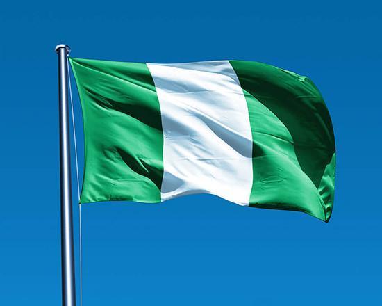 ابرقدرت جدیدی به نام نیجریه؛ این کشور چه ویژگی هایی دارد؟