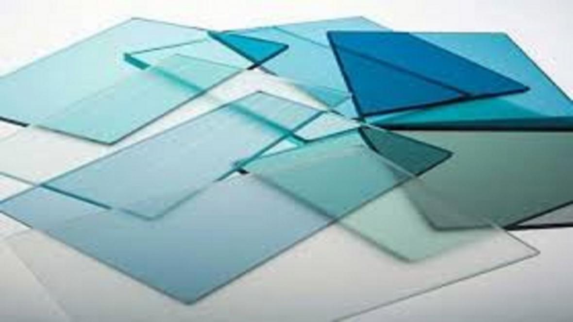 فراوری شیشه رفلکس به روش نانو در فریمان