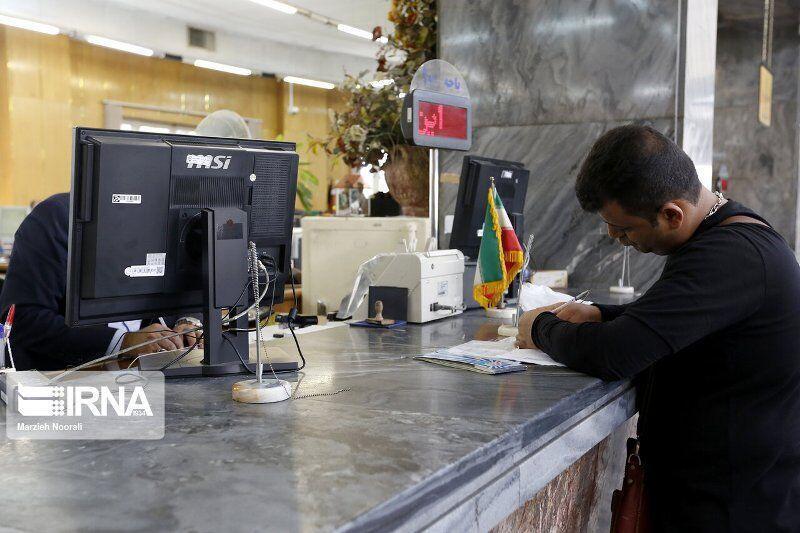 خبرنگاران کوتاهی مدیران قزوین در جذب تسهیلات کرونا قابل بخشش نیست