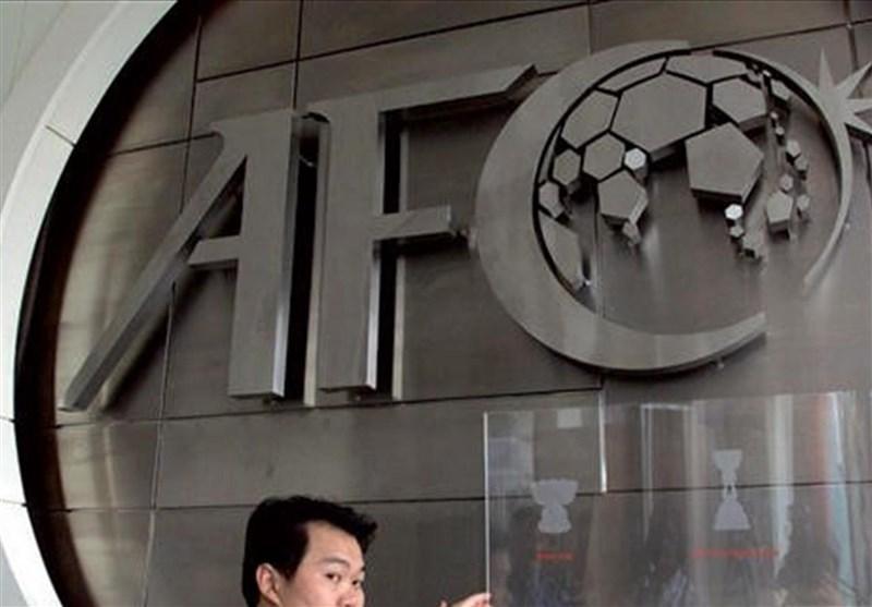مسابقات قهرمانی فوتسال آسیا به تعویق افتاد، اعلام تاریخ فینال تک بازی لیگ قهرمانان