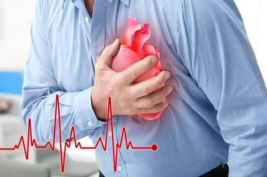 تشخیص بیماری قلبی با عکس سلفی؟!