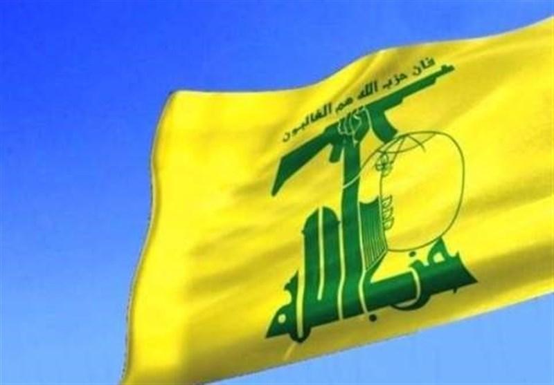واکنش فراکسیون پارلمانی حزب الله و مفتی اهل سنت لبنان به هتاکی فرانسه به پیامبر(ص)