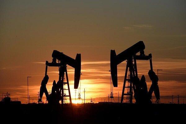 دستگاه اندازه گیری نرخ جریان فازهای نفت و گاز فراوری شد