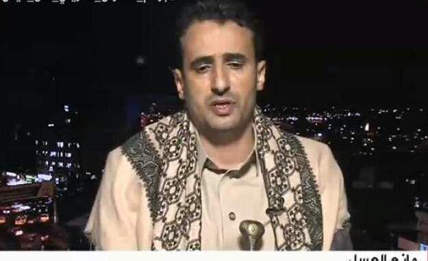 خبرنگاران یمن: سازمان ملل در برنامه جهانی غذا به تعهدات خود عمل کند