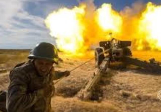 باکو: درگیری های نظامی در قره باغ ادامه دارد