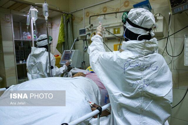 زندگی سخت بشر با کرونا ، آینده ویروس، همچنان در ابهام