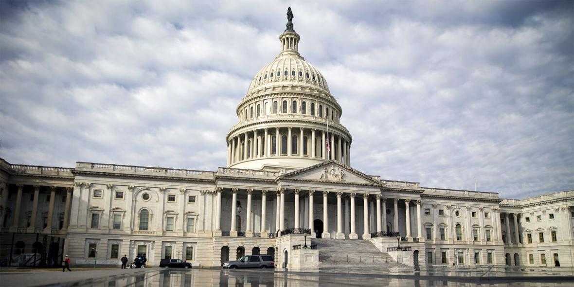 آخرین شرایط رقابت دموکرات ها و جمهوریخواهان در کنگره