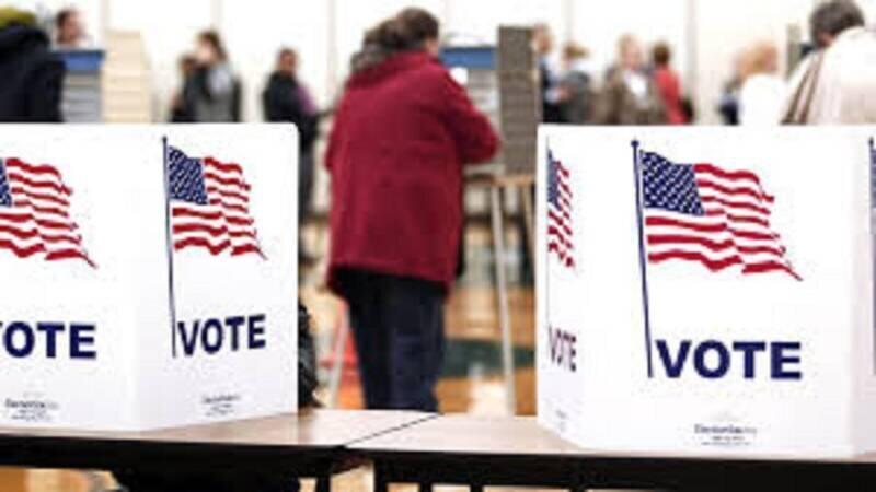 کدام ایالت نتیجه انتخابات آمریکا را تعیین می نماید؟