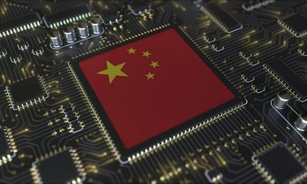 ارزش شرکت های فناوری چینی 290 میلیارد دلار آب رفت