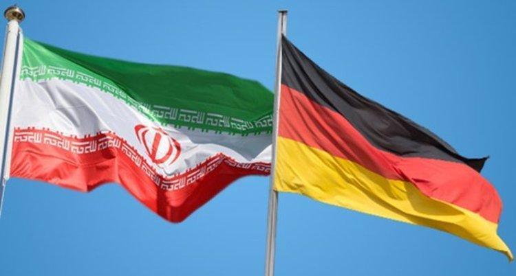 هشدار آلمان درباره سفر به ایران و واکنش تهران