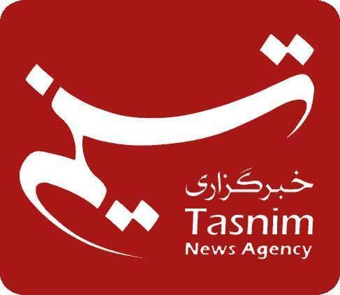 خلیلزاد: برای برقراری آتش بس در فرایند مذاکرات بین الافغانی تلاش می کنیم