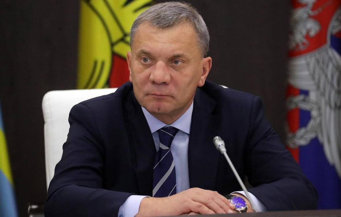 خبرنگاران روسیه: عراق از شرکای کلیدی ما در خاورمیانه است