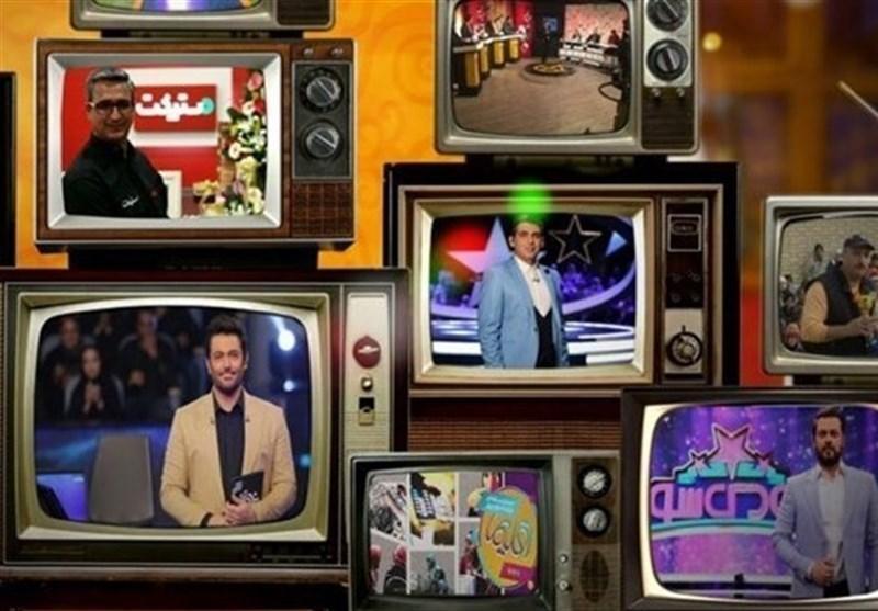 چرا تلویزیون در سرگرم کردن مخاطبش پیروز نیست؟ ، مدیران ریسک ناپذیر پشتِ امتحان پس داده ها پنهان شده اند