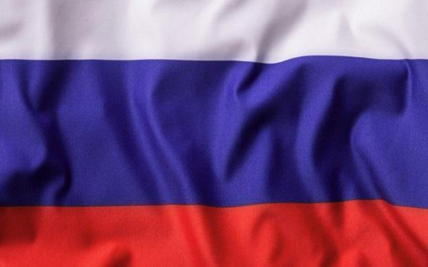 رشد 4 درصدی اقتصاد روسیه در سال 2021