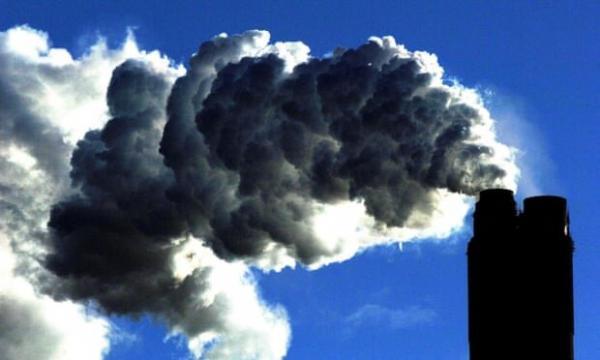 برگزاری اجلاس مجازی مبارزه با تغییرات اقلیمی به میزبانیِ هلند