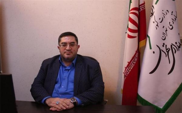 اخذ برگ سوپیشینه اولین مدرک ضروری برای ثبت نام در انتخابات شوراهای شهر و روستا